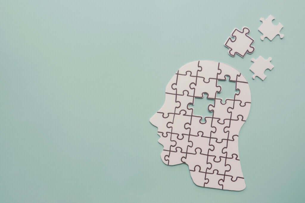 9 diferenças entre Alzheimer e demência frontotemporal