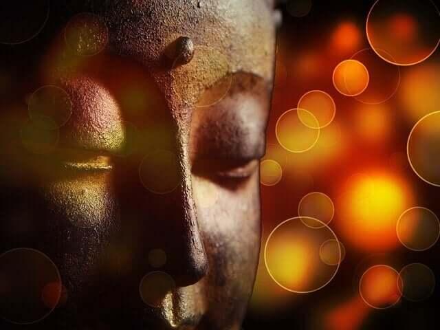 Os 5 segredos do autocontrole segundo o budismo tibetano