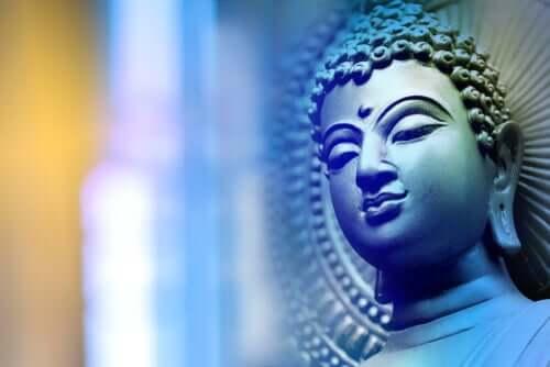 As 5 regras do bem-estar, de acordo com o budismo tibetano