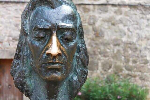 Chopin: a biografia do maior pianista da Polônia