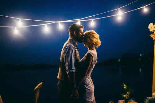 13 reflexões sobre o amor