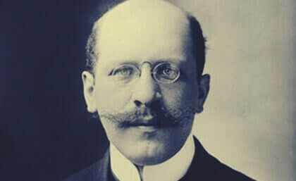 Hugo Münsterberg, a biografia do pioneiro da psicologia aplicada