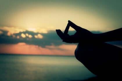 Meditação: segredos do autocontrole