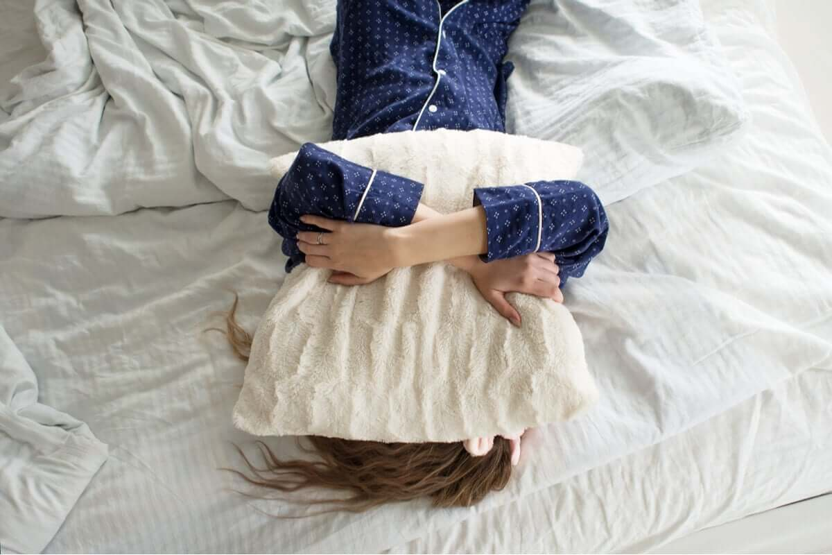 Você sabe o que é a embriaguez do sono?