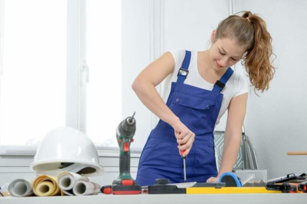 Efeito Ikea: quando valorizamos mais o que nós mesmos fazemos