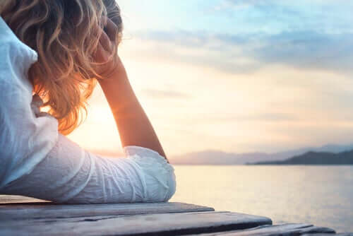 Como podemos melhorar o nosso equilíbrio emocional?
