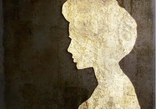 Helene Deutsch, o feminino na psicanálise