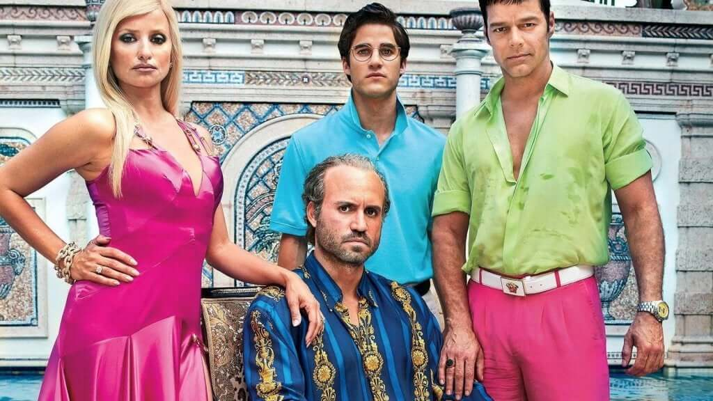 ACS: O Assassinato de Gianni Versace, os motivos de Cunanan