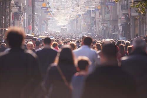Turismofobia ou síndrome de Veneza: características e consequências