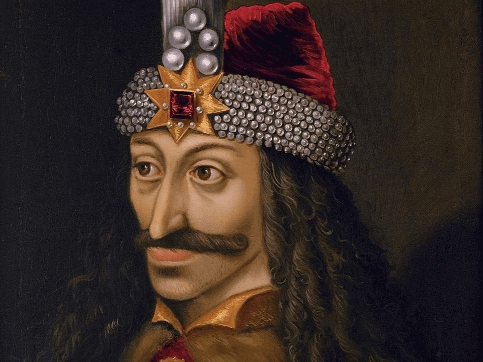 Drácula, entre a história e a lenda