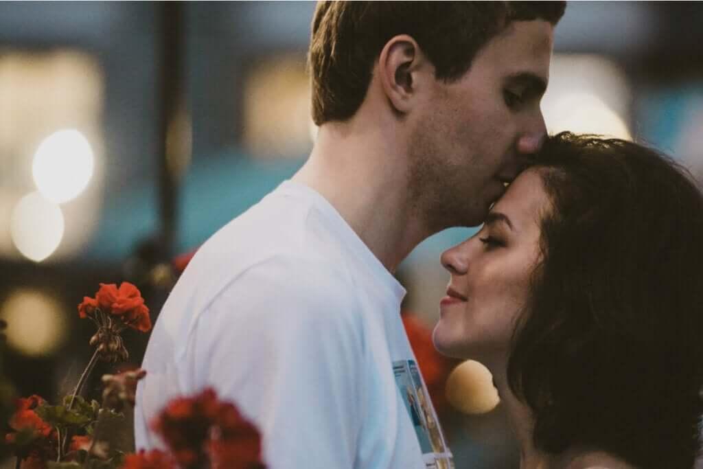 9 segredos para saber se o seu parceiro se preocupa com você
