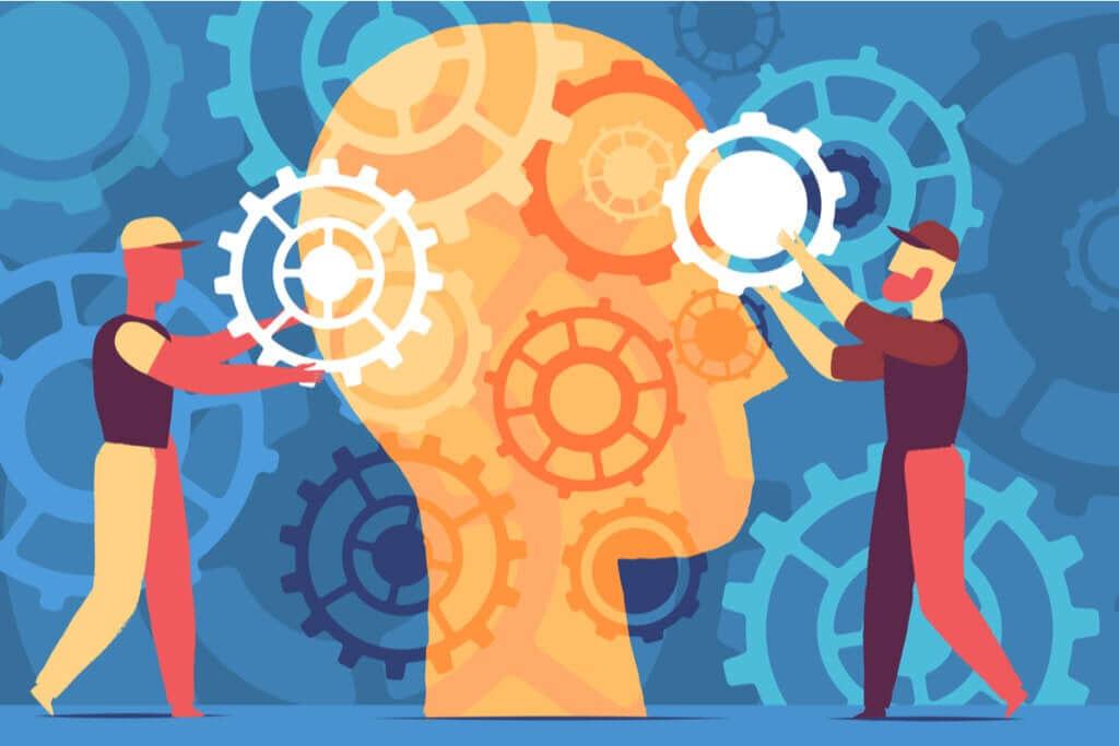 Por uma educação focada no cérebro e não nos dados