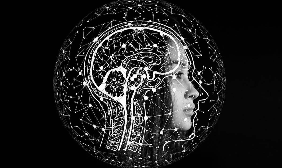 Como proteger o cérebro?