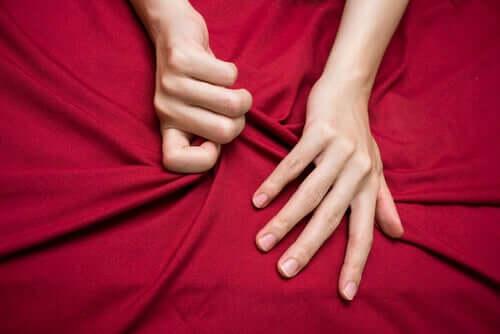 Meditação orgástica: vivenciando a sexualidade sem pressa