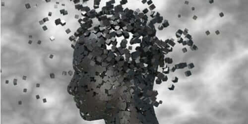 André Green e a prática da psicanálise