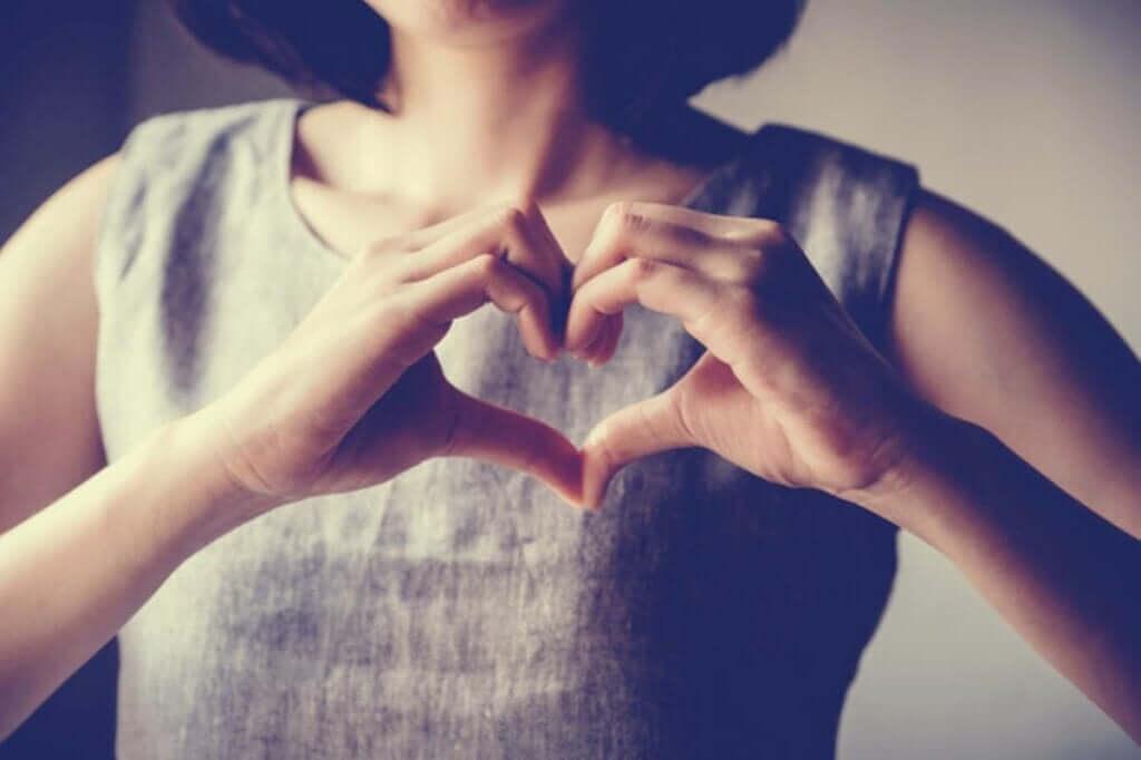 Autoempatia: como se conectar afetuosamente com nós mesmos