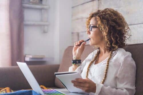 Hábitos saudáveis para potencializar a sua carreira profissional