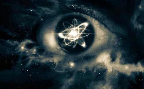 É verdade que a realidade não existe até que seja observada?