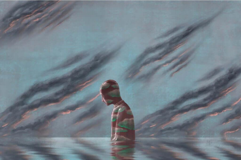 As 4 preocupações existenciais do ser humano, segundo Irvin Yalom