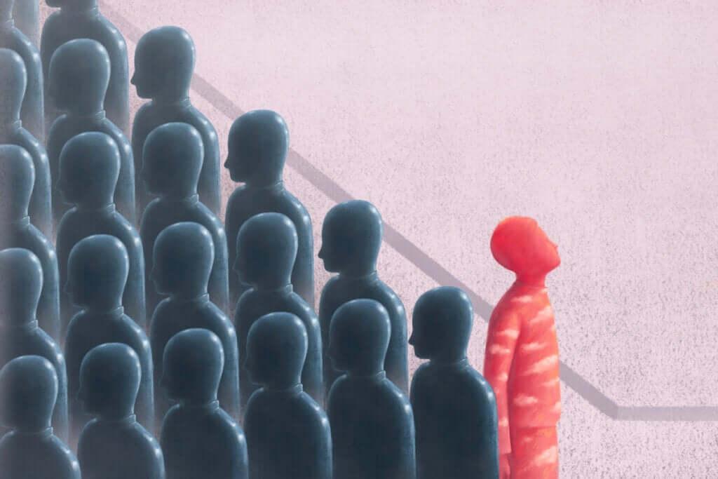 """Aldous Huxley: """"É assim que a liberdade vai acabar no mundo"""""""