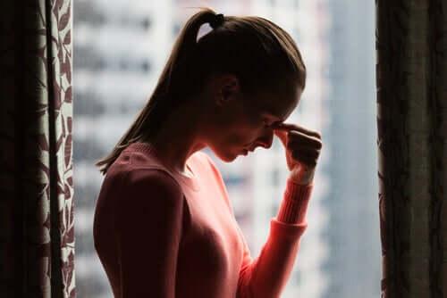 Como diminuir a ruminação e limitar a preocupação?