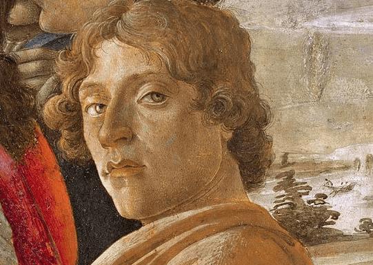 Sandro Botticelli: biografia e metamorfose da alma