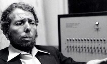 5 frases de Stanley Milgram