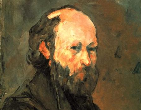 Biografia de Paul Cézanne, o grande pintor eremita