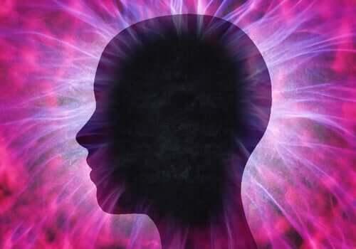 A aura humana: mito ou realidade?