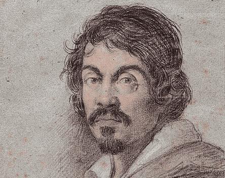 Caravaggio, a biografia do pintor das sombras