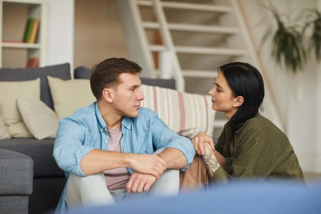 3 perguntas para responder antes de morar junto com alguém