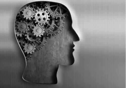 Biografia de Daniel Lagache e a psicanálise francesa