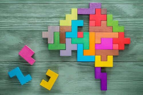 Neuromarketing: o cérebro do consumidor