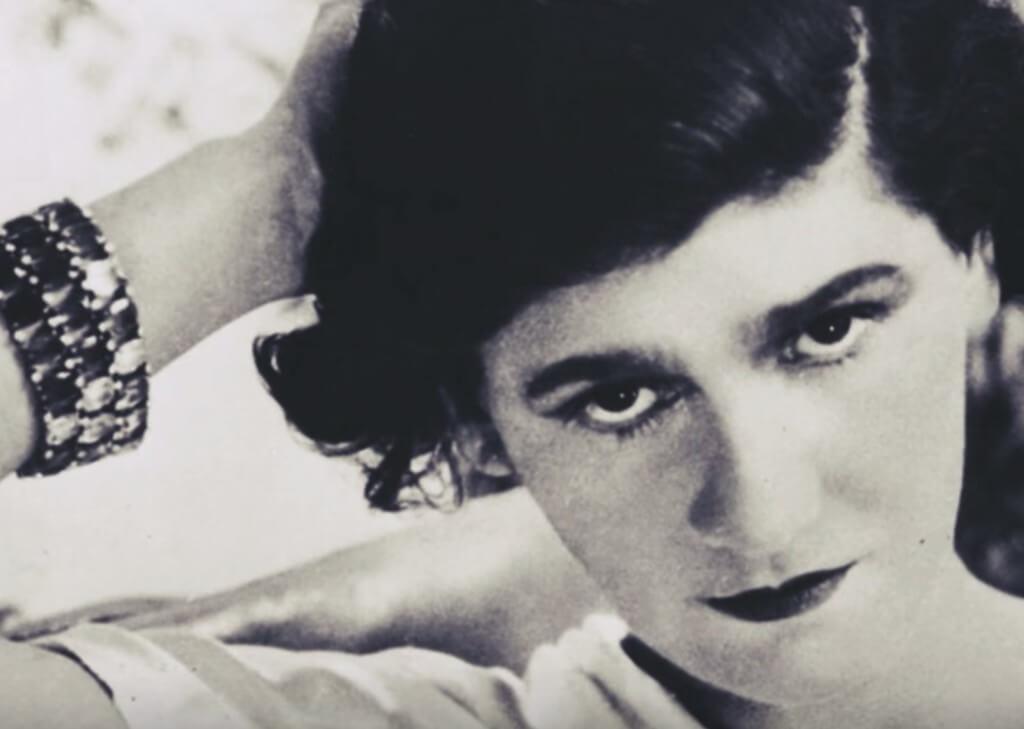Biografia de Coco Chanel: um ícone da elegância