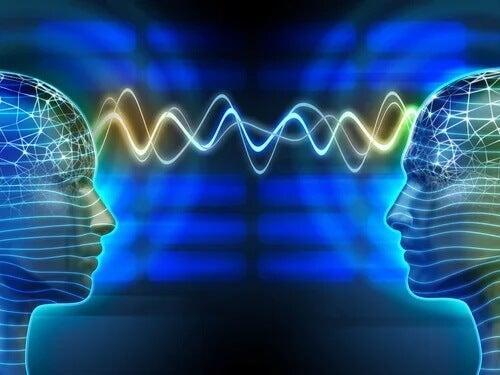 A telepatia entre gêmeos: verdade ou mentira?