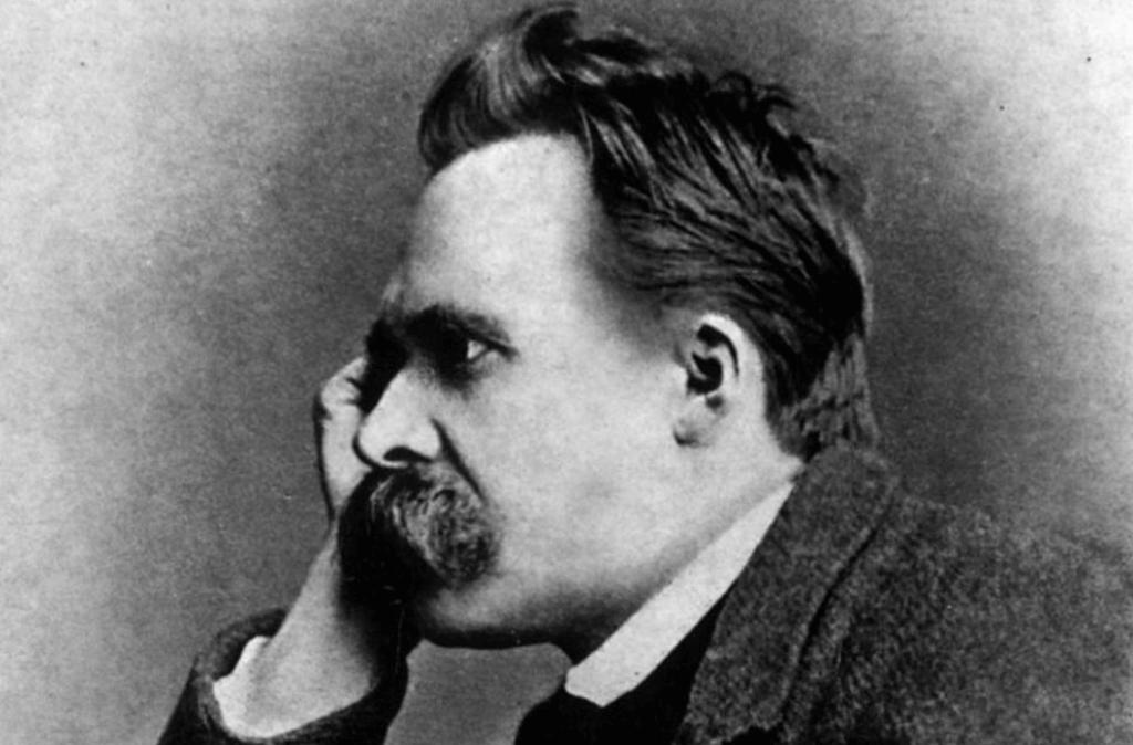 Biografia de Friedrich Nietzsche, o pensador que foi além do bem e do mal