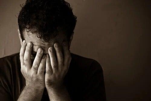 Síndrome neuroléptica maligna: o que é e por que ocorre?