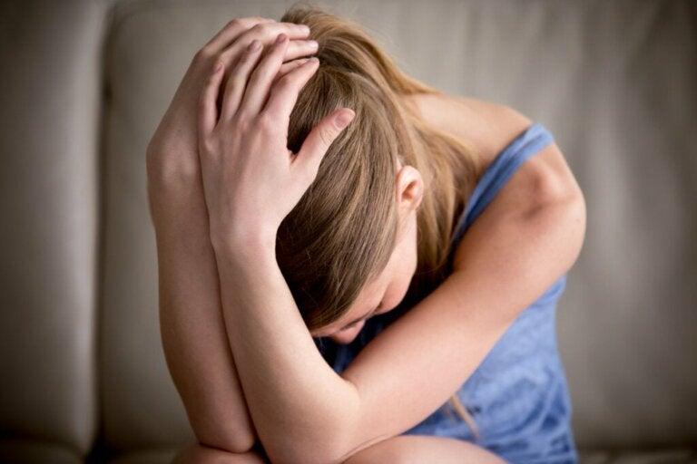Como lidar com a ansiedade para ter um parceiro?