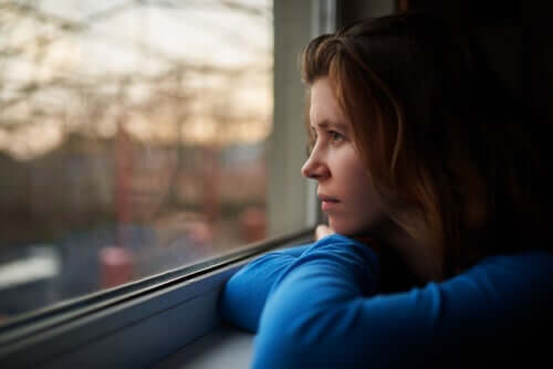A importância dos cuidados emocionais