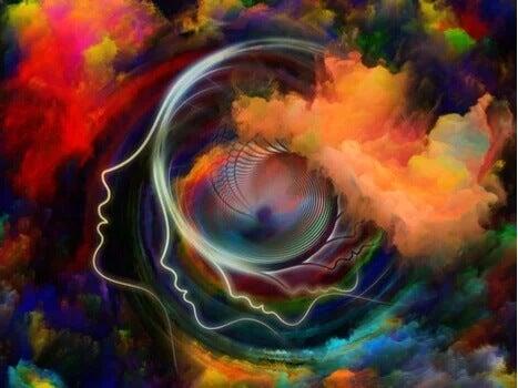 Você sabe o que é uma experiência transpessoal?
