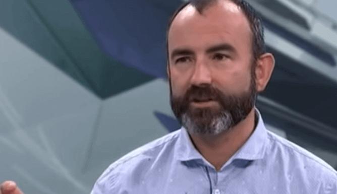 Entrevista com Rafael Santandreu sobre os complexos
