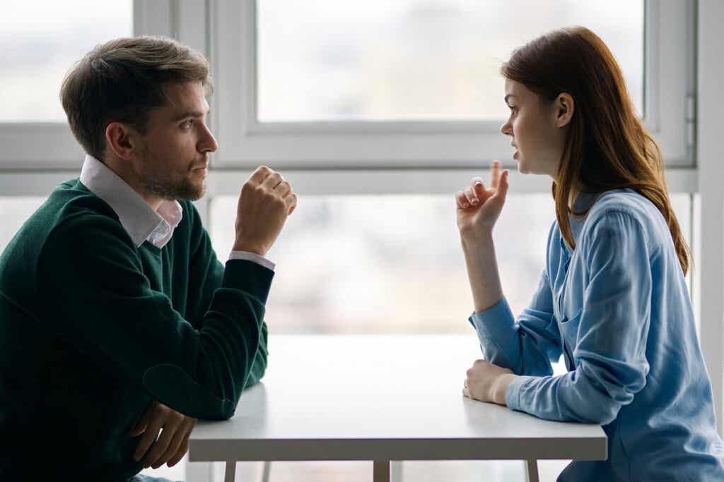 A assertividade na comunicação