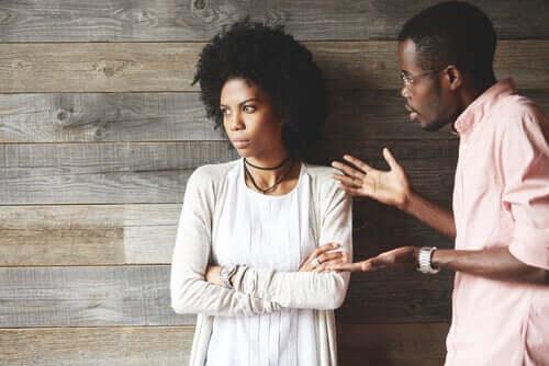 Você se sente mal por ter iniciativa nos relacionamentos?