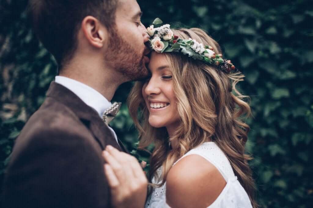 Curiosidades sobre o casamento