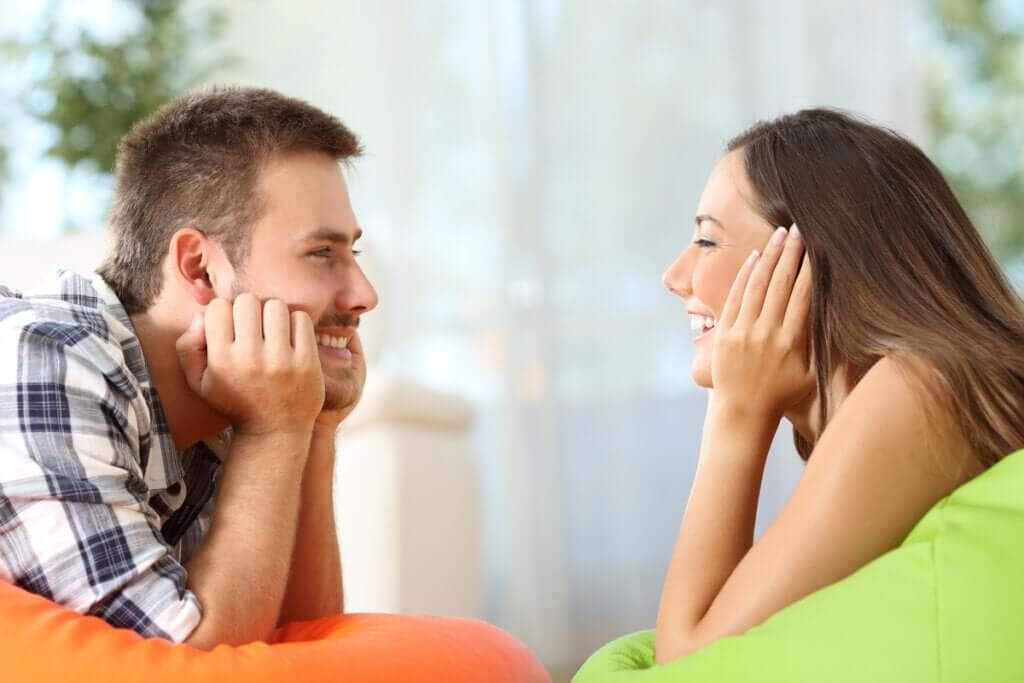Os pensamentos automáticos nos relacionamentos de casal