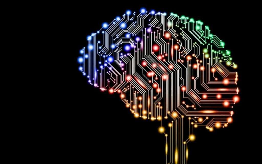 O que é a ciberpsicologia?