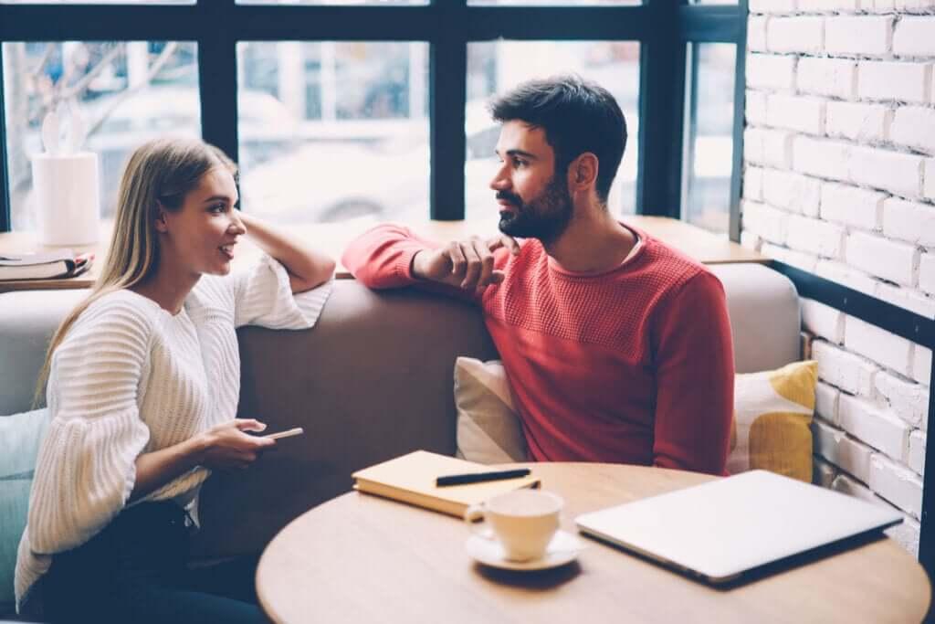 Como ser assertivo e não agressivo?