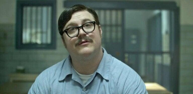 Ed Kemper, o assassino de colegiais