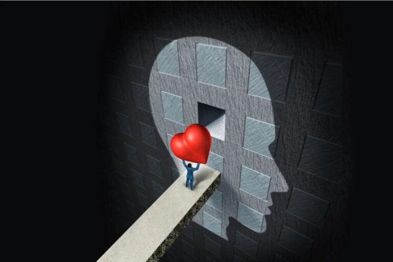O que é a memória emocional?