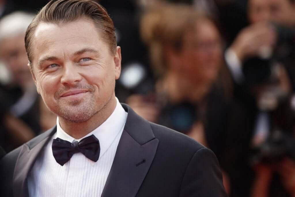 8 celebridades com transtornos mentais
